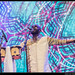 Pat Thomas & Kwashibu Area Band - Down the Rabbit Hole 2016