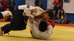 DEPARTAMENTALJUDO-11 (Fundación Olímpica Guatemalteca) Tags: amilcar chepo departamental funog judo fundación olímpica guatemalteca fundaciónolímpicaguatemalteca