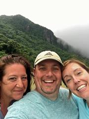 2016-06-02 13.40.42 (WoodysWorldTV) Tags: travel tourism tropical sanjuan puertorico territory