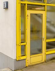 20160622-FD-flickr-0001.jpg (esbol) Tags: door gate porta porte tor tr pforte