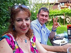 Lars_20160626-10_BG-Boyana-Grillparty (lars-1) Tags: party sofia lars grill bulgaria grillparty boyana boyanagrillparty
