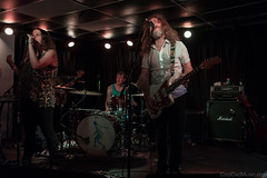 20160628-DSC00718 (CoolDad Music) Tags: rubythehatchet blackmountain wonderbar asburypark