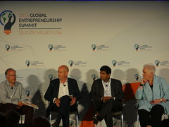 Panel for Breakout Session about the U.S. Government and Emerging Markets at GES2016 (Power Africa) Tags: usaid energy entrepreneurship entrepreneurs offgrid powerafrica ges2016