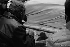 Agachadito (Jean Carlo Salinas Menegat) Tags: elalto bolivia bnw nikon d5300