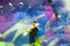 Dans les nuages (chloecoislier) Tags: portrait sky people abstract colors landscape paradise loneliness grunge memories kaleidoscope ishootfilm memory imagine imagination analogue experimentation psychedelic canonae1 grainisgood psyche nofilter leaks expiredfilm psychedlic naturelover argentic pastelcolors filmisnotdead keepfilmalive kaleidoscop ifyouleave analoguefilm ireel filmexperimentation filmcommunity dyedfilm heygrain irealistic analogshooters thefilmcommunity outifthephone chloecoislier