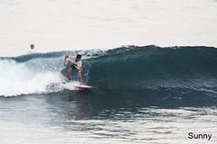 rc00010 (bali surfing camp) Tags: bali surfing uluwatu surfreport surfguiding 06072016
