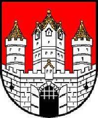 Salzburg sterreich Wappen (arjuna_zbycho) Tags: city salzburg sterreich stadt herb autriche wappen miasto oesterreich salzkammergut salzburgerland loweraustria avusturya rakusko
