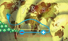 World Map 20 Rs Banknote, Concept (yogesh s more) Tags: world ocean travel blue wallpaper abstract art texture illustration digital print design globe technology graphic symbol map earth background space web south north creative atlantic east communication business countries planet land atlas geography concept shape continent template currency twenty global banknote rupees payacom