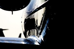 Aviation (hincasebastian) Tags: holland netherlands amsterdam canon airplane airport aircraft l schiphol 56 400mm 50d