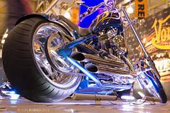 Von Dutch (Jon Robiso) Tags: philippines manila motorcycle carshow vondutch pentaxkx hin2 justpentax jonrobiso smcpdal35mmf24al hotimportnightsmanila2
