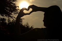 Heart hands silhouette (Cruise93) Tags: sunset woman sun tree love nature girl leaves silhouette sign female youth wonder outside person evening hands solitude alone quiet peace afternoon heart artistic serious head branches think profile peaceful calm teen single teenager reflective late lonely gesture shape contemplate youngwoman heartshape leftprofile hearthands shouldershearthandshearthandsshapegestureheartshapesilhouettelovesuntreeteenprofileleftprofileleavesbranchesfemalegirlyoungwomanyouthteenagerreflectivethinkcontemplatewonderseriousartisticquietcal