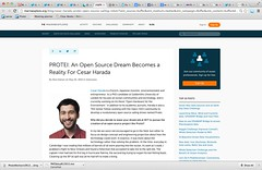 barcelona marine media dana explore press nico interview gabriella levine danan openh2o marinexplore