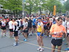 2013 ORW - fast Canadian marathoners