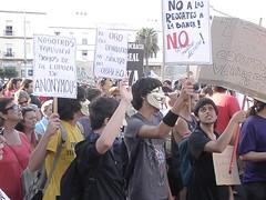 19Jmani_Cádiz_0067 (Emilio__) Tags: cadiz manifestacion 19j 19dejunio noalpactodeleuro