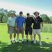 2013 Golf Teams (37 of 55)
