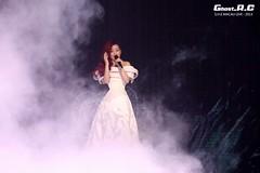 IMG_0429 (Ghost.R.C (鬼鬼)) Tags: she ella selina hebe 田馥甄