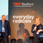 "TEDx-Bedford-chip-kayte-03 <a style=""margin-left:10px; font-size:0.8em;"" href=""http://www.flickr.com/photos/98708669@N06/9254852199/"" target=""_blank"">@flickr</a>"