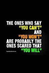 Motivational quote o (adamhoulahan) Tags: quote quotes mypinterestquotescom