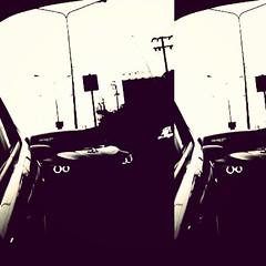 #bmw #5series (bezz123) Tags: depaul imissu instagram ifttt guthai