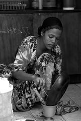 Djibouti (miguou) Tags: africa street portrait blackandwhite bw blancoynegro coffee café girl face pentax femme streetlife tribal ethiopia rue fille pretoebranco tribo visage blackdiamond afrique hornofafrica tribu eastafrica africaine djibouti dschibuti ethiopie djibuti جيبوتي ethnie africanwomen gibuti ethny 吉布提 yibuti cibuti džibuti džibutsko africawoman cornedelafrique jabuuti femmeafricaine джибути dżibuti ジブチ pentaxart xhibuti জিবুতি जिबोटी