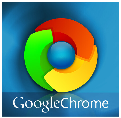 google_chrome_dock_icon_by_mustafahaydar-d21iztb