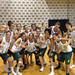 """Cto. Europa Universitario de Baloncesto • <a style=""""font-size:0.8em;"""" href=""""http://www.flickr.com/photos/95967098@N05/9391911808/"""" target=""""_blank"""">View on Flickr</a>"""