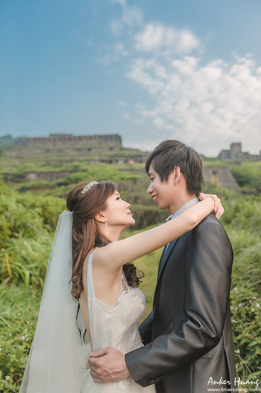 Hao & Ting Blog016