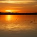 00073 Sunset now
