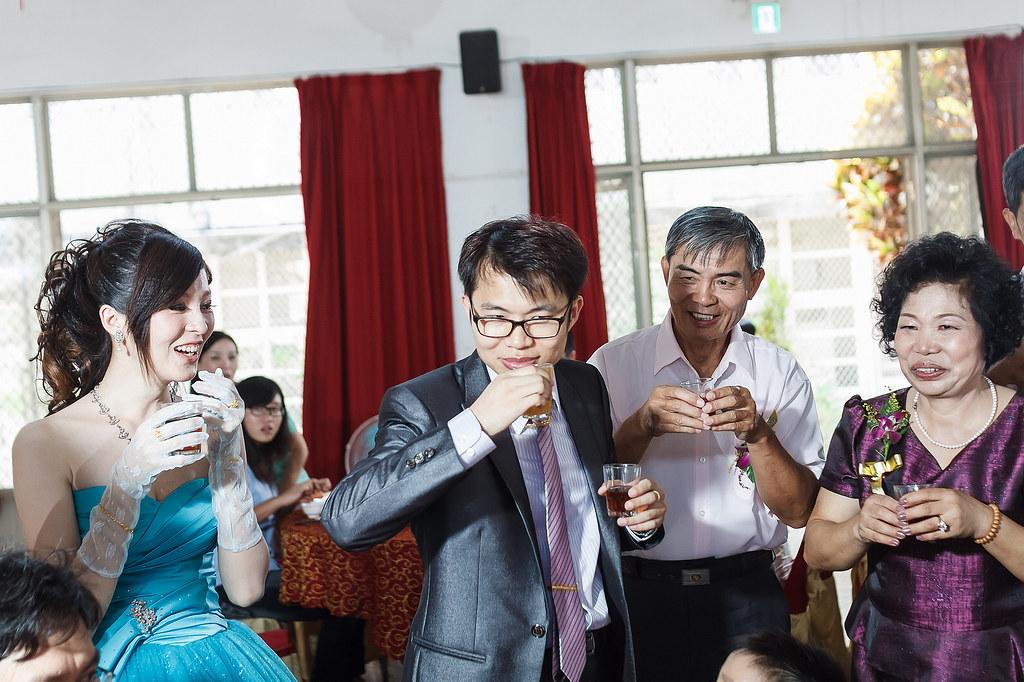 20130804 明泰 佳玲 婚禮紀錄0735