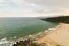 Vista dal Nuraghe - Spiaggetta di Osalla (MrPalmeras!) Tags: sardegna praia strand italia sardinia sardinien sardaigne cerdeña ranta hondartza plaża nuoro пляж plazhi plaža sardynia trá sardenha sardinië ströndinni osalla сардиния konicaminolta1735mmf284d sardiniya sonya850 سردينيا mrpalmeras nicolapaba çimərlik tsairdín sardenja golunie spiaggettadiosalla nuraghediosalla
