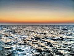 ISOLA di RODI - Grecia (Alviero41) Tags: tramonto mare grecia rodi egeo nikoncoolpixs6300