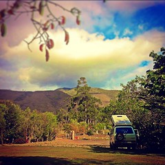 It's going to be our fifth night here. Hard to leave! #villadeleyva #colombia #vw #vwt3 #westfalia #westy #vanenvan #vanlife (jbuhler) Tags: our leave its vw night colombia hard going here be westy fifth westfalia villadeleyva vwt3 vanlife instagram ifttt vanenvan