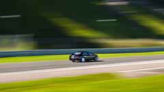 Bentley Flying Spur | Autoropa Racing Days 2013 (wolnerchris) Tags: canon spur eos flying is sweden mark iii christopher ferrari racing days 1d l mm 70200 ef f4 bentley 2014 knutstorp 2013 wlnerhanssen