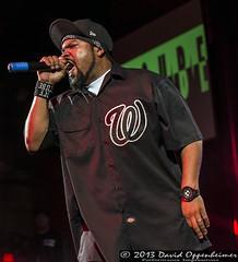 Ice Cube - O'Shea Jackson (Performance Impressions LLC) Tags: icecube osheajackson rap ganstarap hiphop nwa music band tickets concert asheville northcarolina unitedstatesofamerica usa vau1142190 1987295442