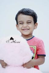 حين اشتاق ليس هناك اجمل من ابتسامة طفل برئ .. (Samorah2012) Tags: من هناك ابتسامة طفل ليس اجمل حين اشتاق برئ