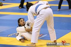 IMG_4219 (Graciemag) Tags: beach gracie long pyramid jitsu worlds masters jiu typical seniors mma ibjjf graciemag