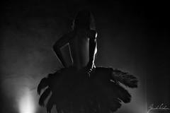 2013_06_15_BBB_Violetta_Cancan_@_Prunier_Sauvage_Grenoble_07 (erich_zann) Tags: show france rose grenoble de wanda erich cancan mrs burlesque farid bbb spectacle zann isere sauvage violetta prunier kedim lulabies