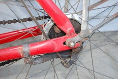 Fred_Deeley_Phillips (Ian Read) Tags: phillips fred bates archer dunlop deeley sturmey