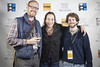 "Flyway Film Festival-20 • <a style=""font-size:0.8em;"" href=""http://www.flickr.com/photos/106438106@N07/10449385264/"" target=""_blank"">View on Flickr</a>"