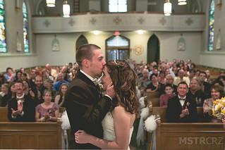 maas-wedding-draft-275