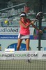 "divina sanchez padel 3 femenina torneo clausura malaga padel tour vals sport consul octubre 2013 • <a style=""font-size:0.8em;"" href=""http://www.flickr.com/photos/68728055@N04/10464628905/"" target=""_blank"">View on Flickr</a>"