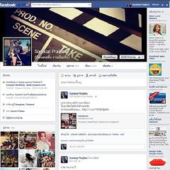 เฟสบุ๊คของพี่กันเองจ้า ใครที่จะติดตาม ข่าวสาร หางานจ้างงาน ต่างๆ ไม่ผลาด แน่นอน ถ้าแอดเพื่อนหรือกดติดตามไว้ https://www.facebook.com/PrettyMcPrModelExtra