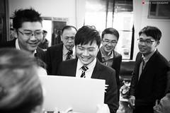 428 (Jerry YuHao) Tags: wedding zeiss sony jerry carl alpha dslr   a850 a99   1635za variosonnart2 24za 81635za
