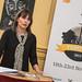 Wendy Langham - Organiser
