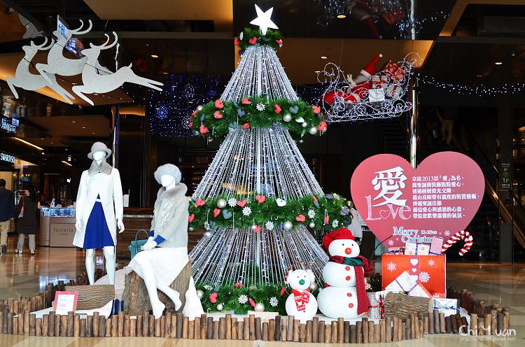 2013京站聖誕樹07.jpg