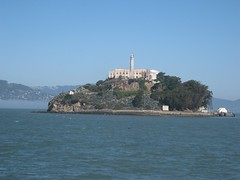 "Alcatraz Island • <a style=""font-size:0.8em;"" href=""http://www.flickr.com/photos/109120354@N07/11042921953/"" target=""_blank"">View on Flickr</a>"