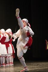 2013-11-23_Haritz-40-urte-jaialdia_HA_0105 (Haritz_Euskal Dantzari Taldea) Tags: dance danza danse bizkaia portugalete donostia haritz dantza zuberoa galdakao andramari gipuzkoa eibar argia nafarroa elgoibar haritzedt kezka elaialai iruea gurekai duguna iakizugasti haritzarrieta kezkadantzataldea dugunadantzataldea argiadantzataldea haritzdantzataldea gurekaidantzataldea andramaridantzataldea elaialaidantzataldea