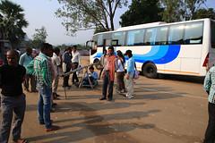 india2013_0141