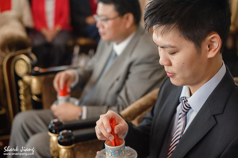 婚攝,台北君品酒店,婚攝鯊魚,婚禮紀錄,婚禮攝影,2013.10.06.blog-0013