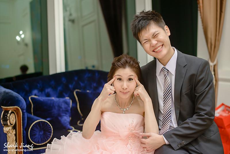婚攝,台北君品酒店,婚攝鯊魚,婚禮紀錄,婚禮攝影,2013.10.06.blog-0070
